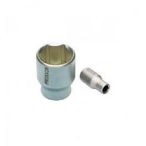 Hylsenøkkel Proxxon 23504; 3/8''; 8 mm