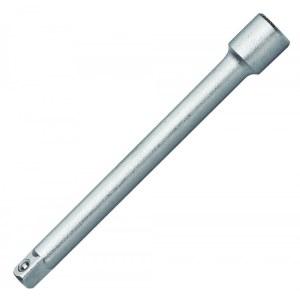 Forlængermundstykke Proxxon 23705; 1/4''; 150 mm