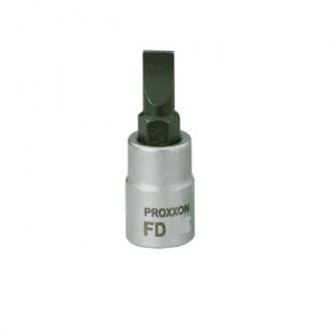 Skrupipe Proxxon 23742; 1/4''; FD 8