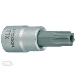 Skrupipe Proxxon 23762; 1/4''; TTX 30