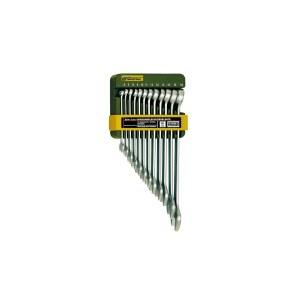 Pipesett Proxxon 6-19 mm; 12 stk