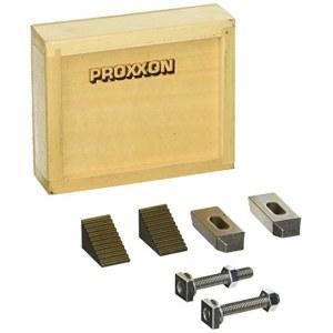 Spennsett Proxxon 24256
