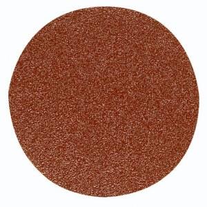 Slipeskive Proxxon 28160; 125 mm; 5 stk