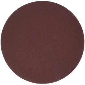 Slipeskive Proxxon 28162; 125 mm; 5 stk