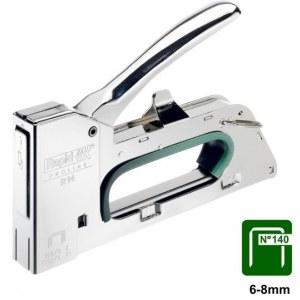 Mekanisk stiftepistol Rapid PRO R14