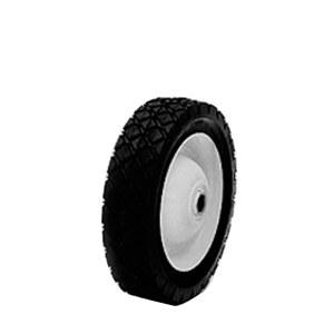 Hjul 1-257; 150 mm