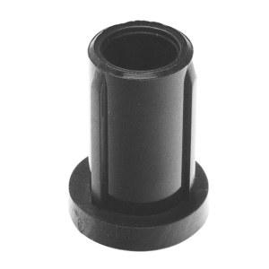 Spenntang 1-354; 12 mm; 34 mm