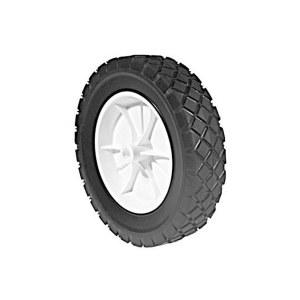 Hjul Ratioparts; 175x38 mm