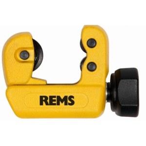 Rørsag Rems RAS Cu-INOX 3-16 Mini