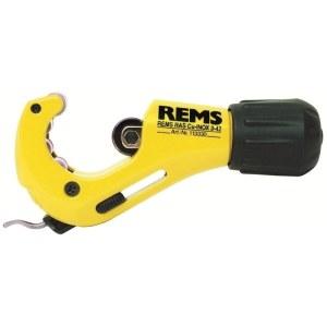 Rørsag Rems RAS Cu-INOX 3-42