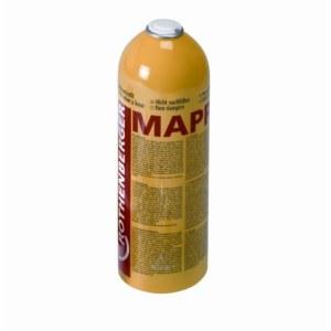 Gass Rothenberger MAPP HPC; 750 ml
