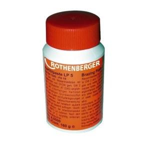 Loddepasta Rothenberger LP5; 160 g