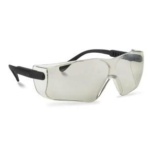 Vernebriller Rubi 80918