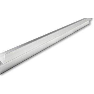 V-formet sparkelspade Sola AL 2605/1; 1 m