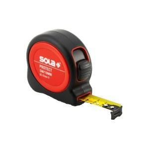 Målerulle Sola Protect PE 50560501; 5 m