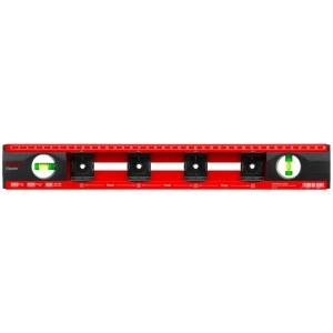 Vaterpass Sola Electric; 40 cm