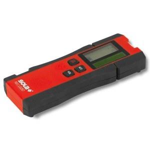 Laserdetektor Sola 71111901