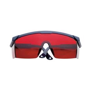 Vernebriller for punktlaser Sola LB