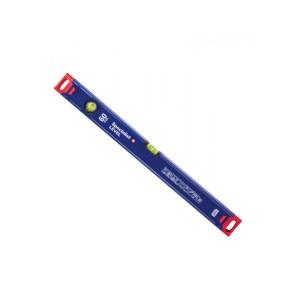 Vaterpass Specialist LEVEL; 80 cm