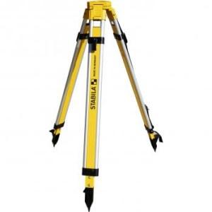 Stativ til laser Stabila BST-S; 160 cm