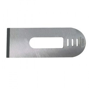 Reserve høvelkniv Stanley; G12-020/G12-220; 40 mm