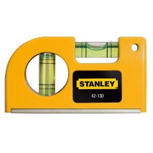 Vaterpass Stanley 0-42-130