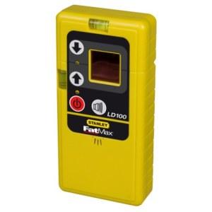 Laserdetektor Stanley FatMax