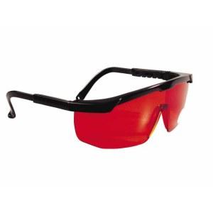 Vernebriller for punktlaser Stanley 1-77-171