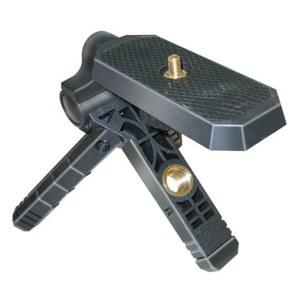 Holder til laser Stanley 1-77-192