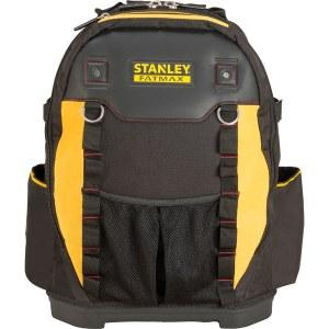 Verktøyveske Stanley ''FatMax''