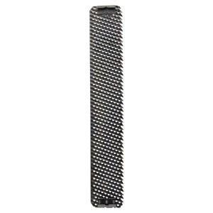 Verktøyblad til overflatebehandling Stanley Surform; 250 mm