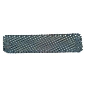 Verktøyblad til overflatebehandling Stanley Surform; 140 mm