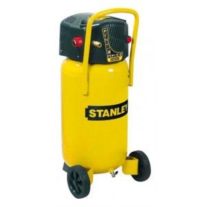 Luftkompressor Stanley 8117180STN067