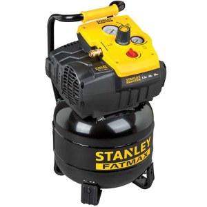 Luftkompressor Stanley 8117230STF503