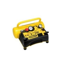 Luftkompressor Stanley 8213360STN049