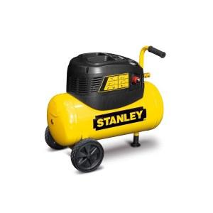 Luftkompressor Stanley B6CC304STN003