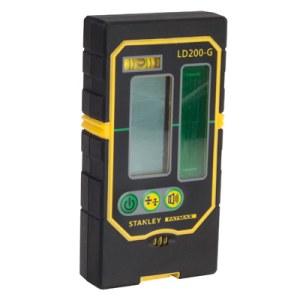 Laserdetektor Stanley LD200-G
