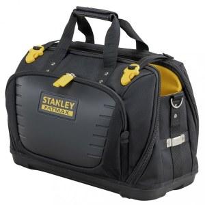 Verktøyveske Stanley FatMax FMST1-80147