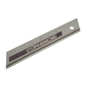 Bryteblad Stanley; 25 mm