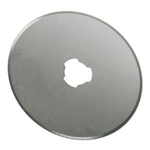 Reserveblad til rullekniv Stanley; 45 mm