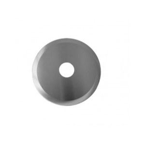 Skjærehjul Stanley STHT0-16131