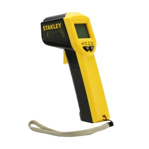 Termometer Stanley STHT0-77365