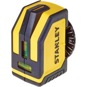 Manuelt laservater Stanley STHT1-77148