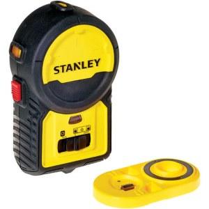 Manuelt laservater Stanley STHT1-77149