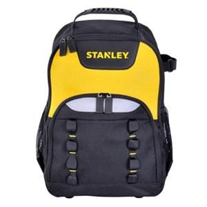 Verktøyveske Stanley STST1-72335