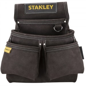 Verktøyveske Stanley STST1-80116