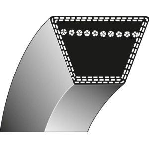 Reim for knivdrift  Stiga 1134914901