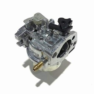 Forgasser Stiga 118550148/0