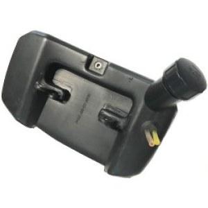 Drivstofftank Stiga 118803189/0