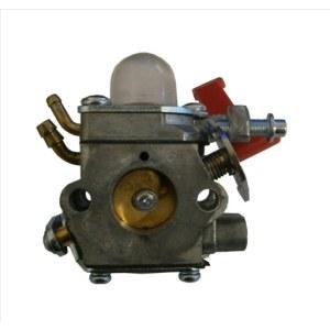 Forgasser Stiga 118804009/0